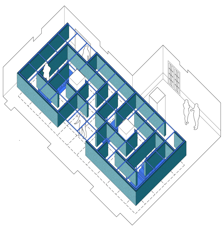 web_1-02-02.jpg
