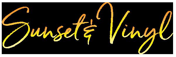 SV-logotype-gradient.png