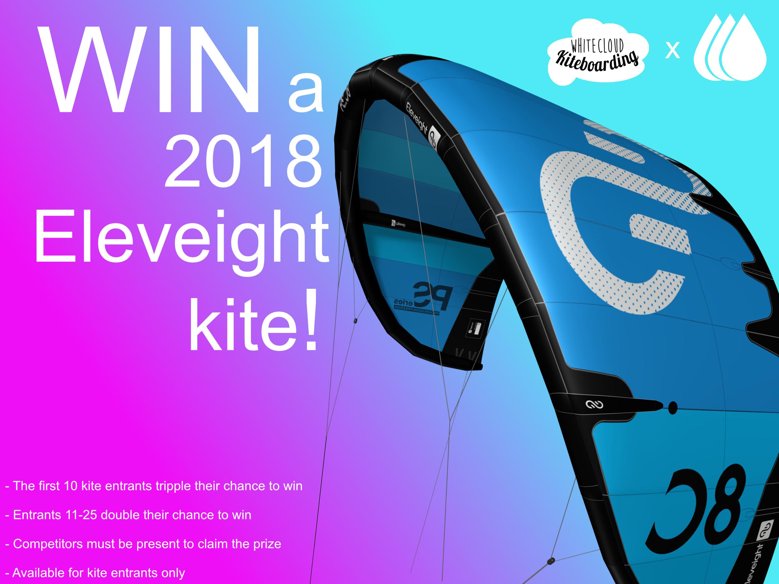 Kite giveaway.jpg