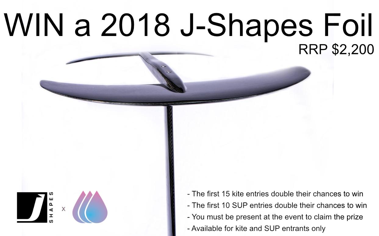 Win Jshapes.jpg
