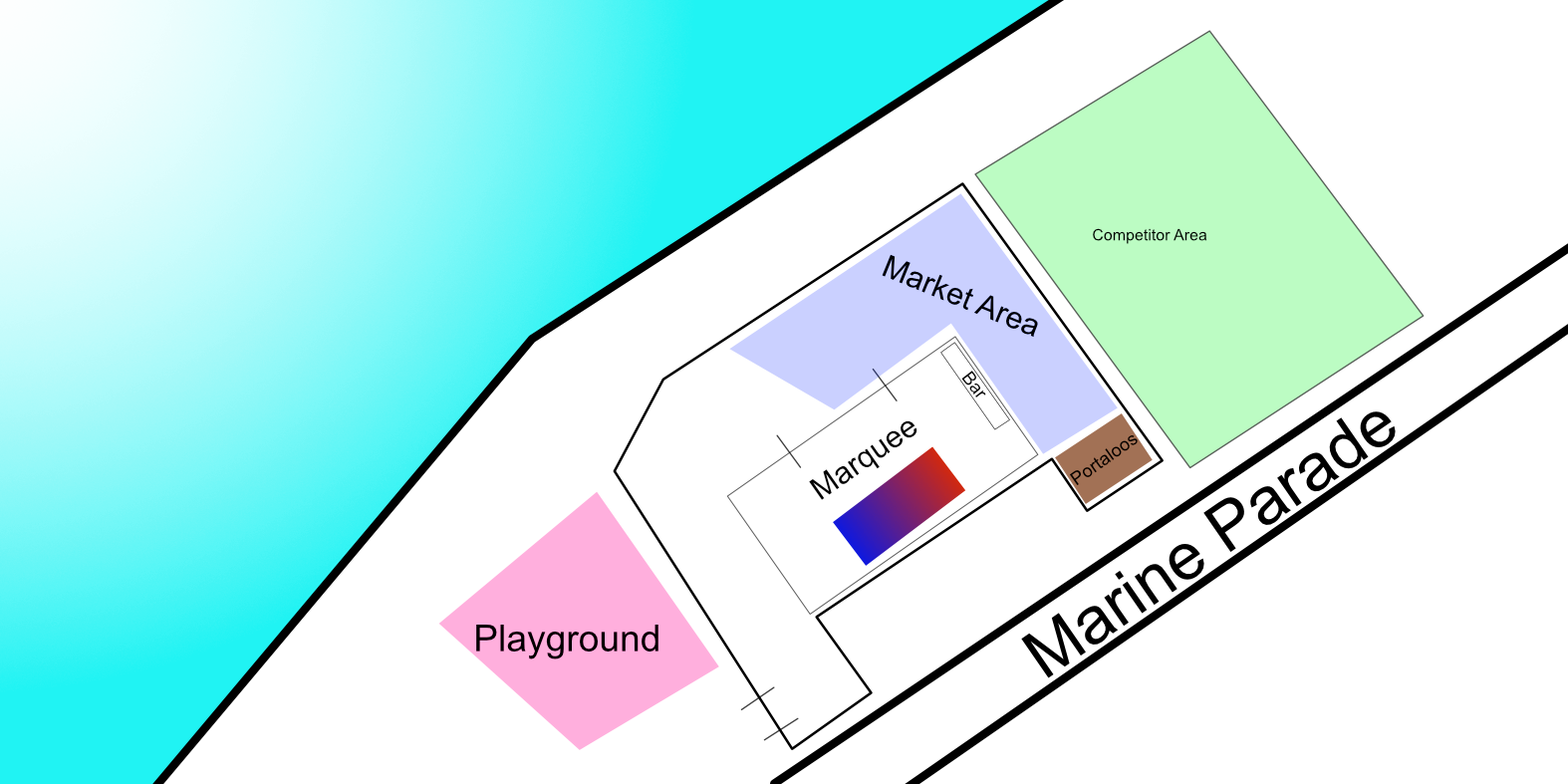marque area.png