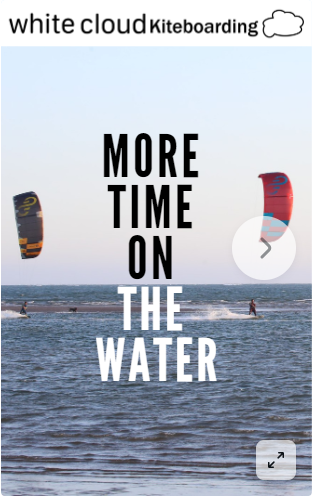 More Time on the Water E-Book.png