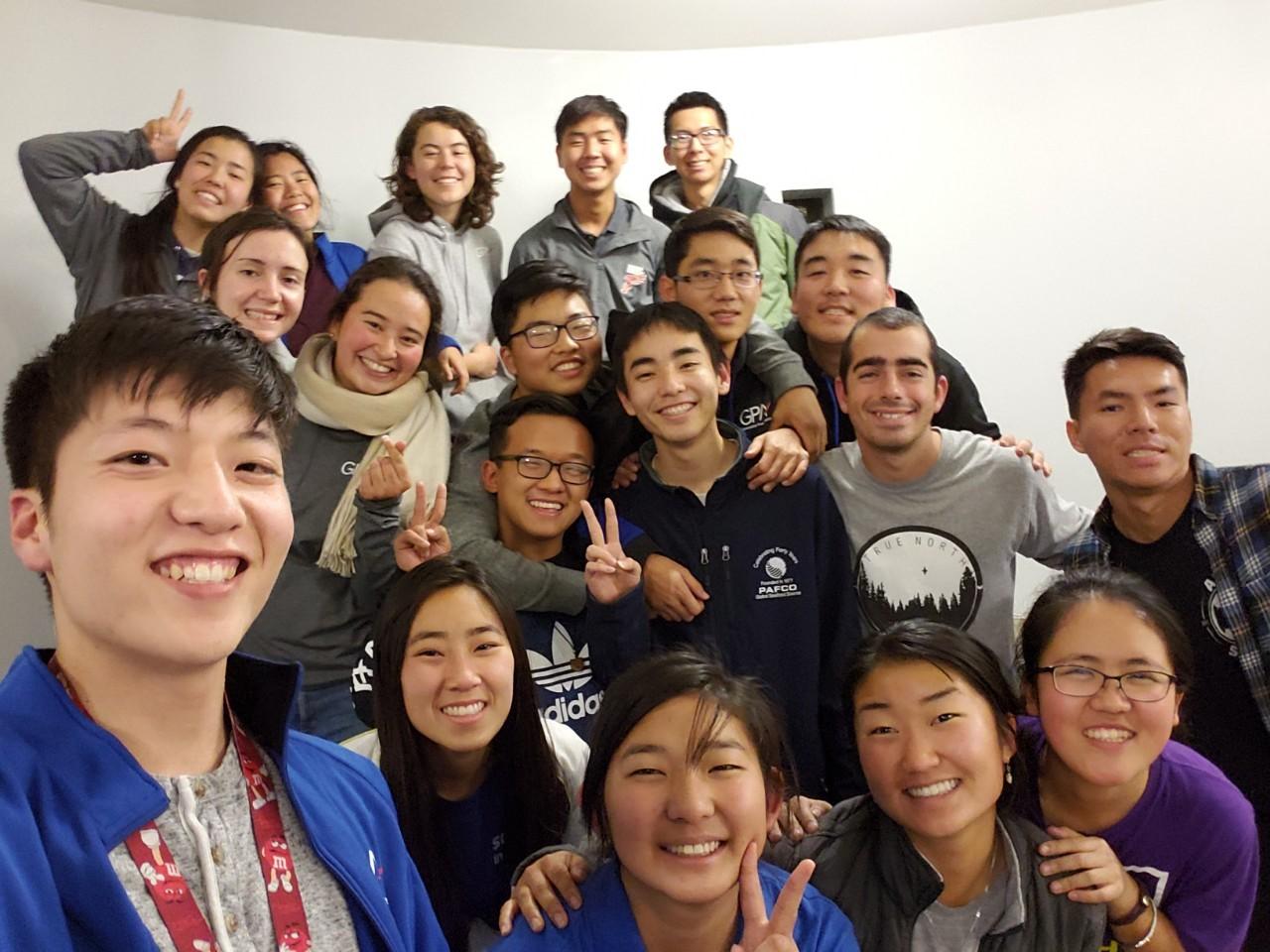 Group photo w: Hayato .jpg