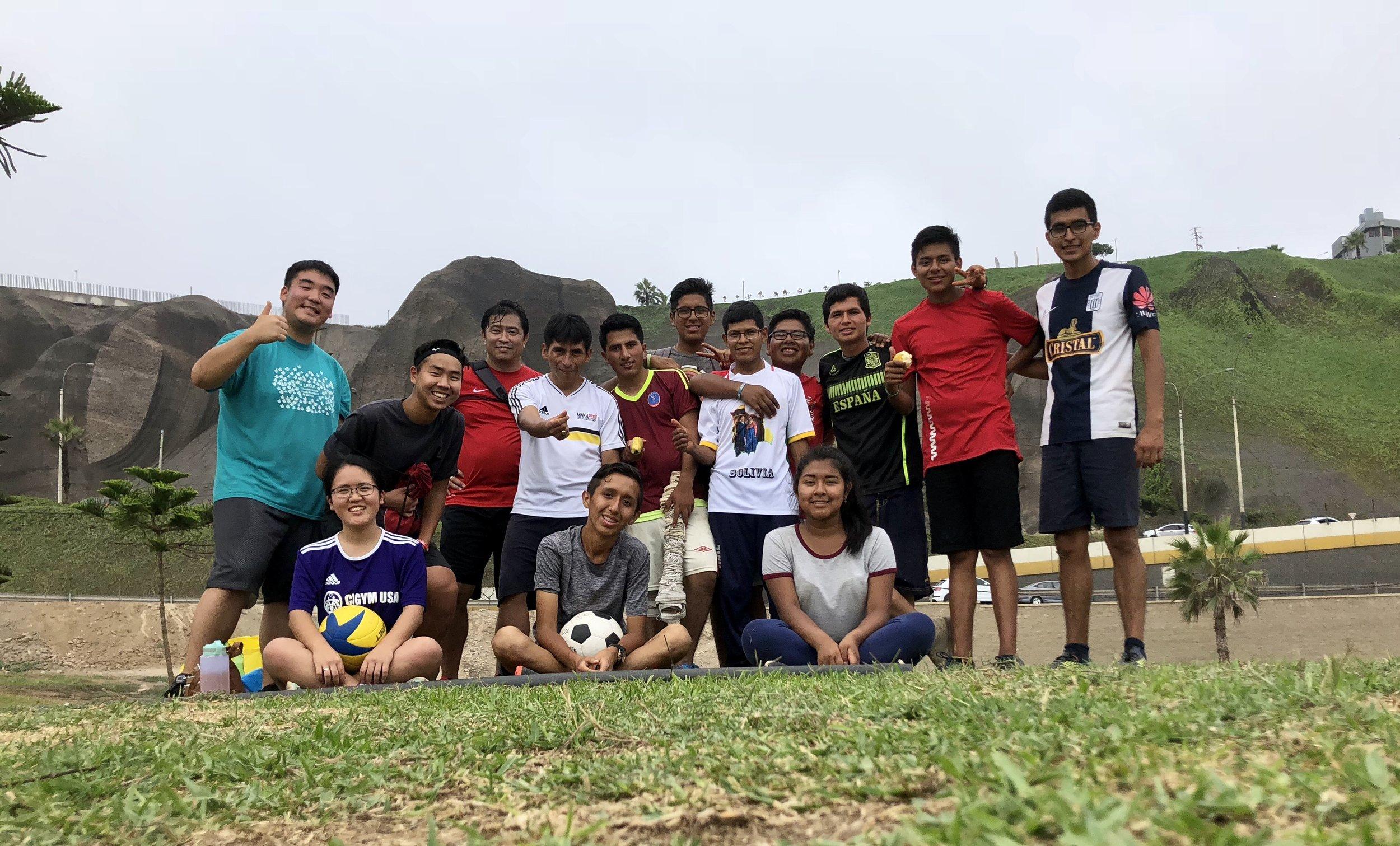 1.20 - Soccery with CARP Peru! .jpg