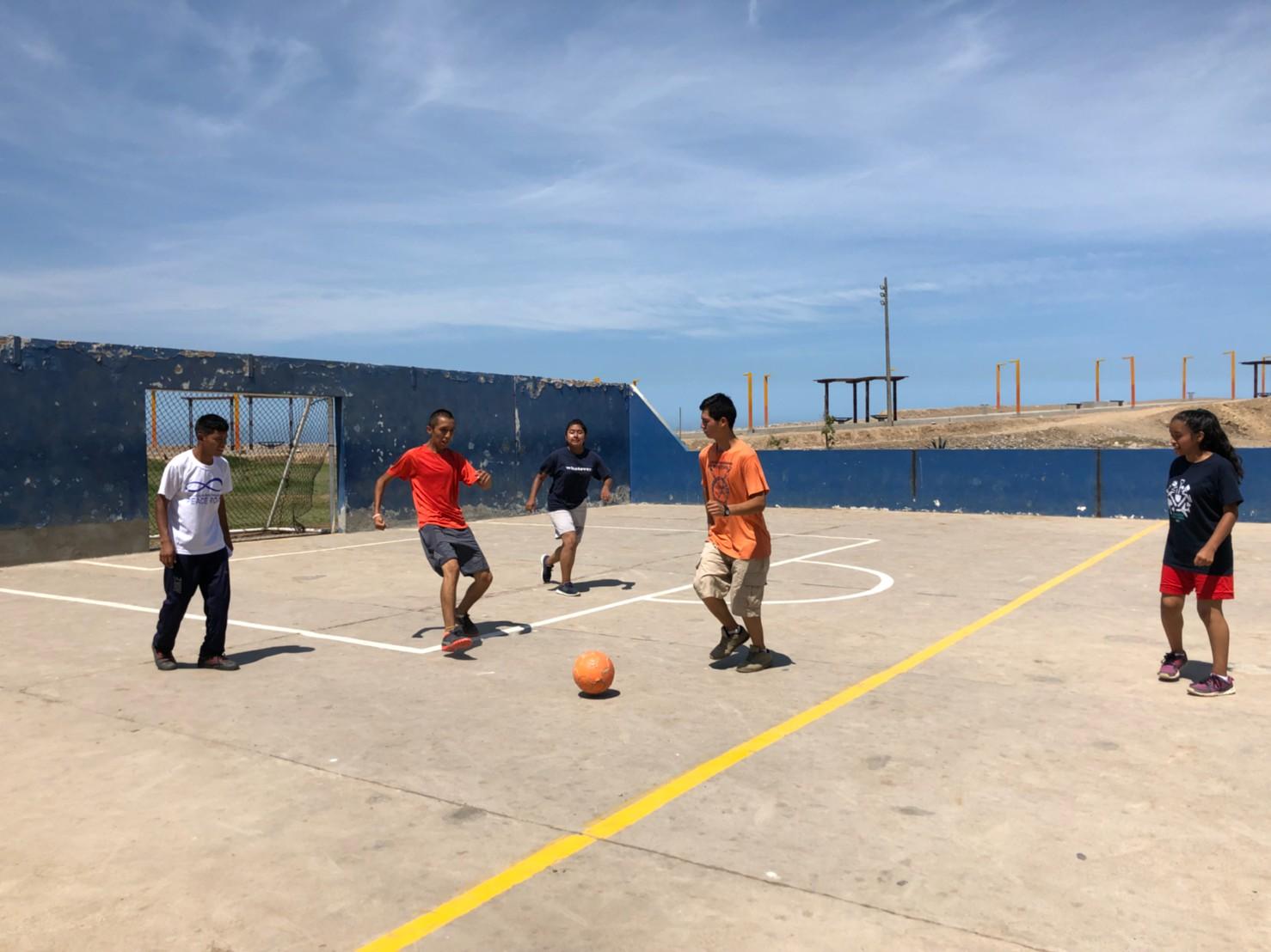2.28 - Soccer 2.png