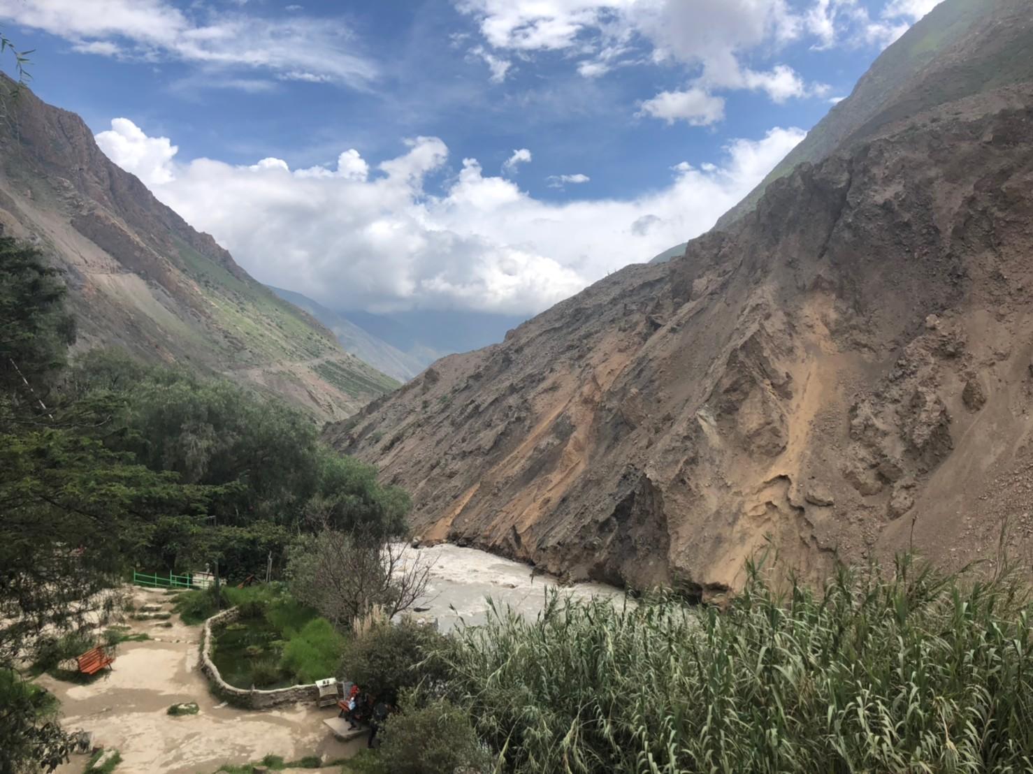 3.3 - Churin mountain.png