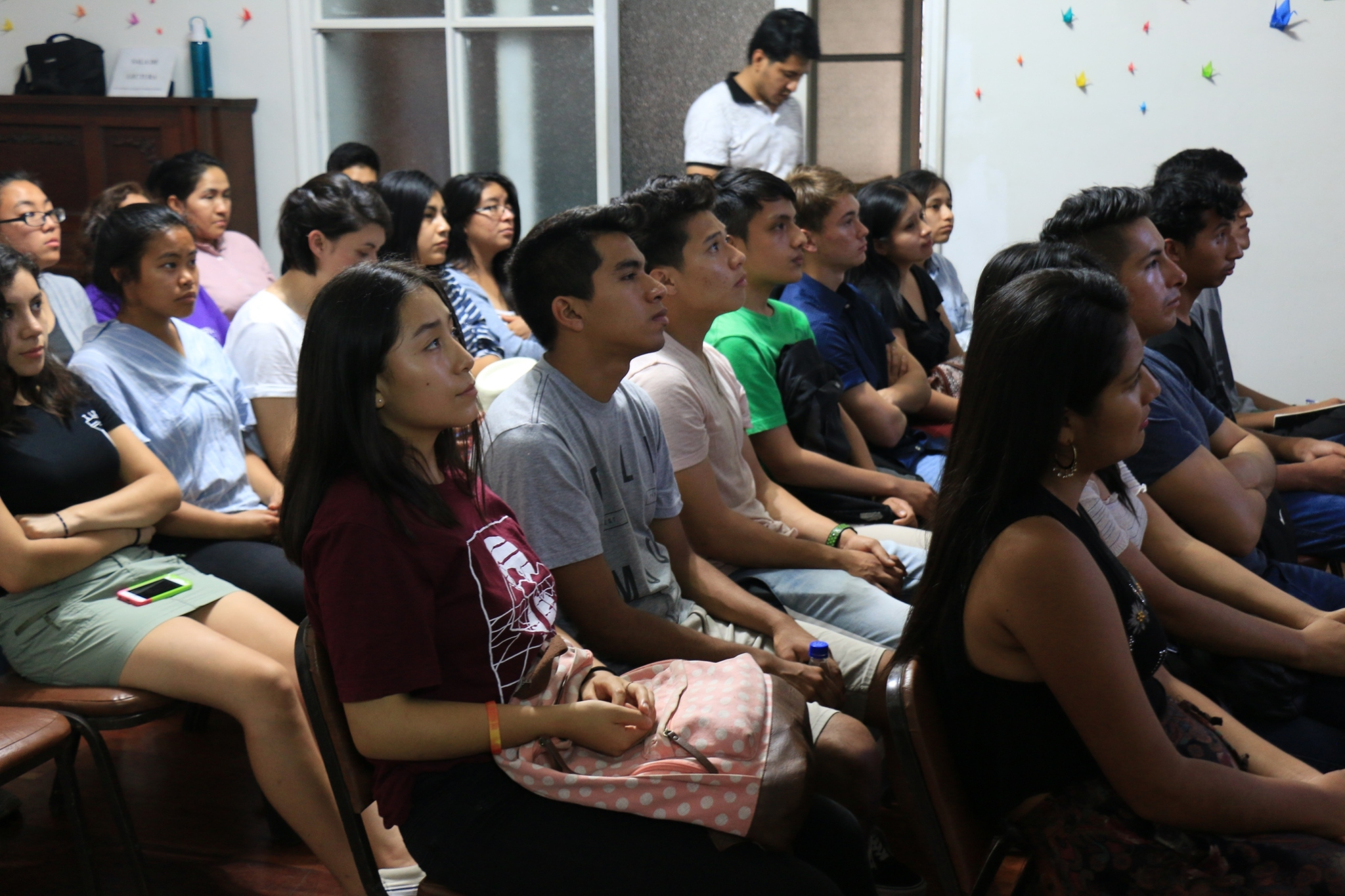 3.9 - Event, Lecture, Audience.jpg