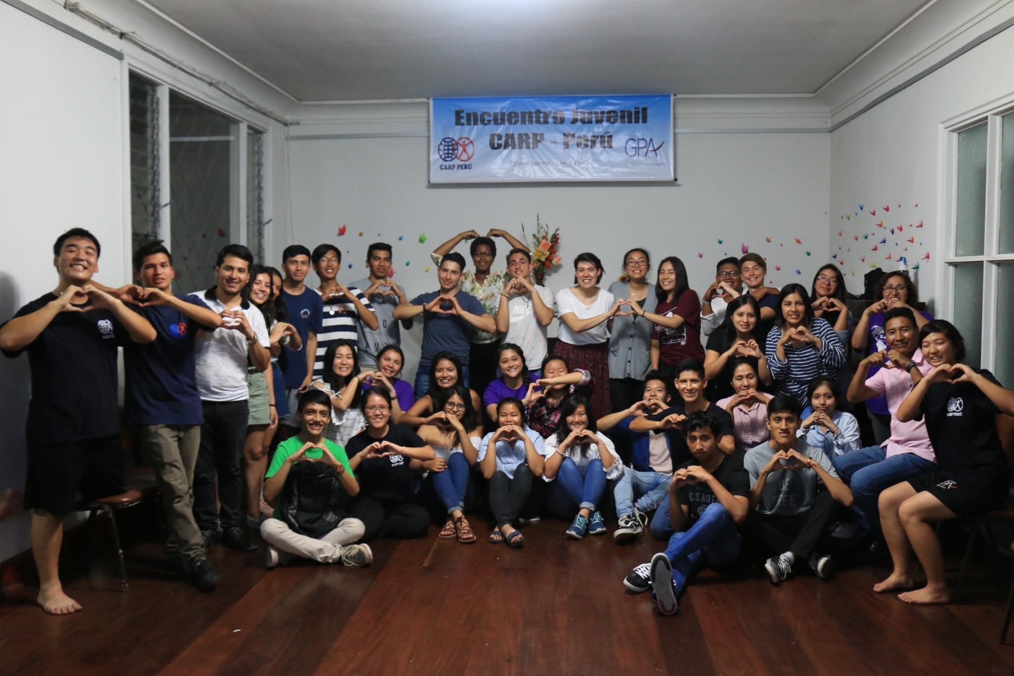 3.9 - Event, Group Photo.jpg