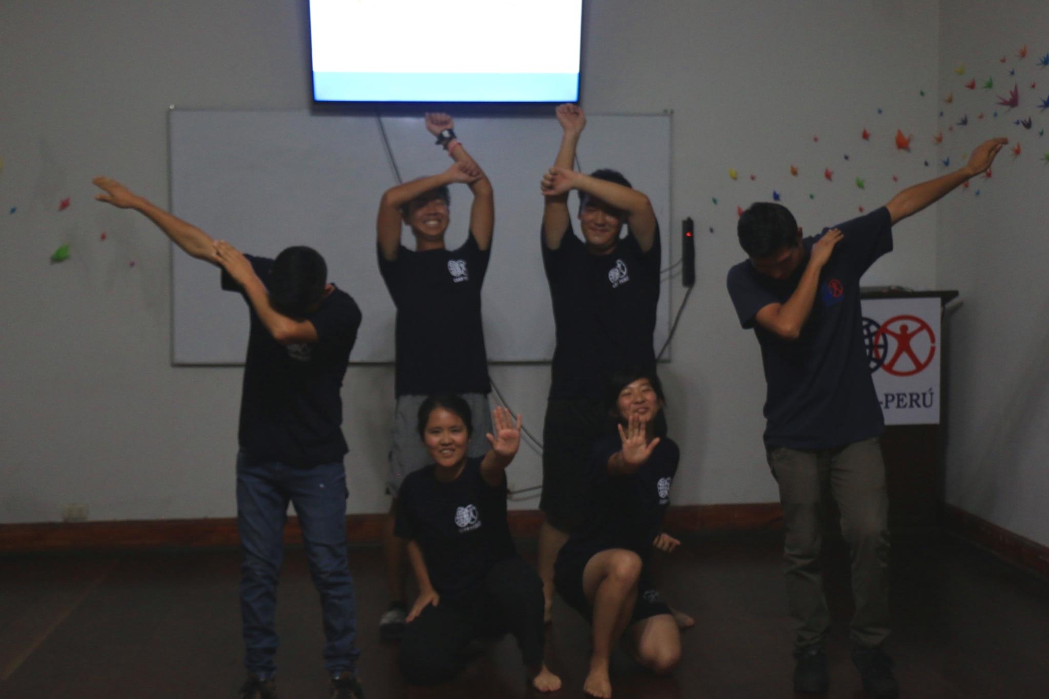 3.9 - Event, Dance.jpg