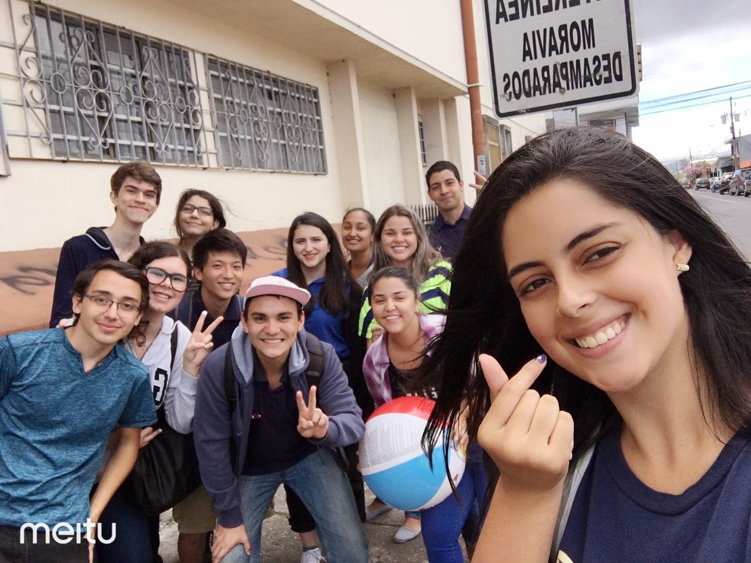 16.03.2019 Día del Hermano Mayor_190320_0056.jpg