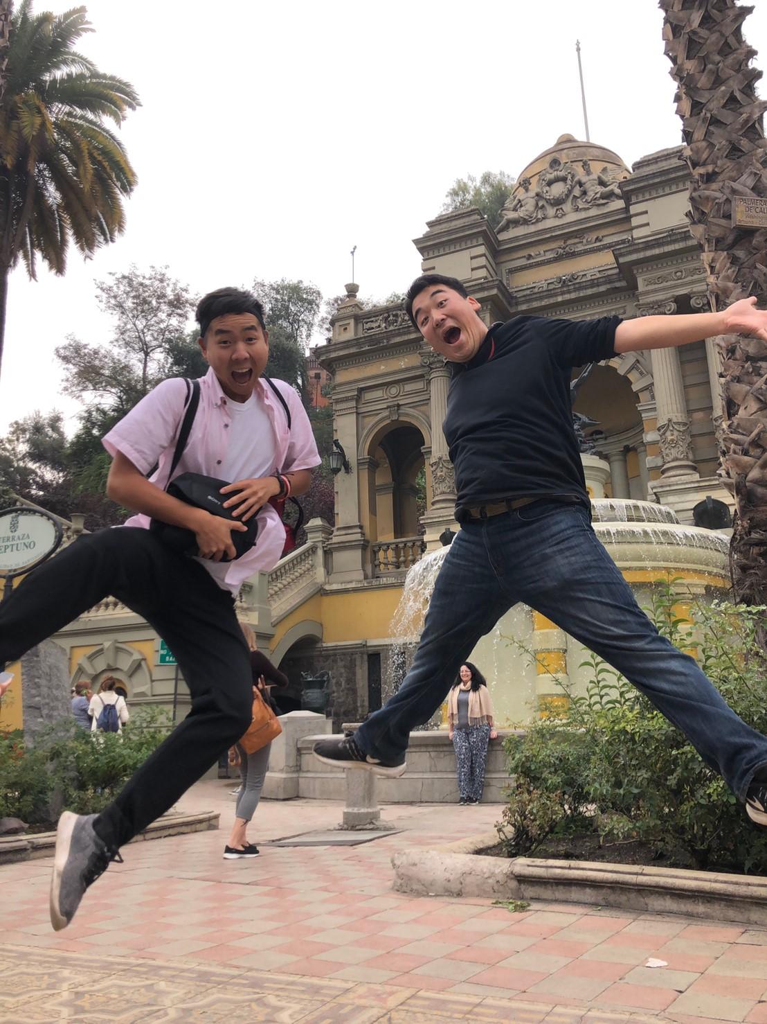 4.21 - Bros jumping .jpg