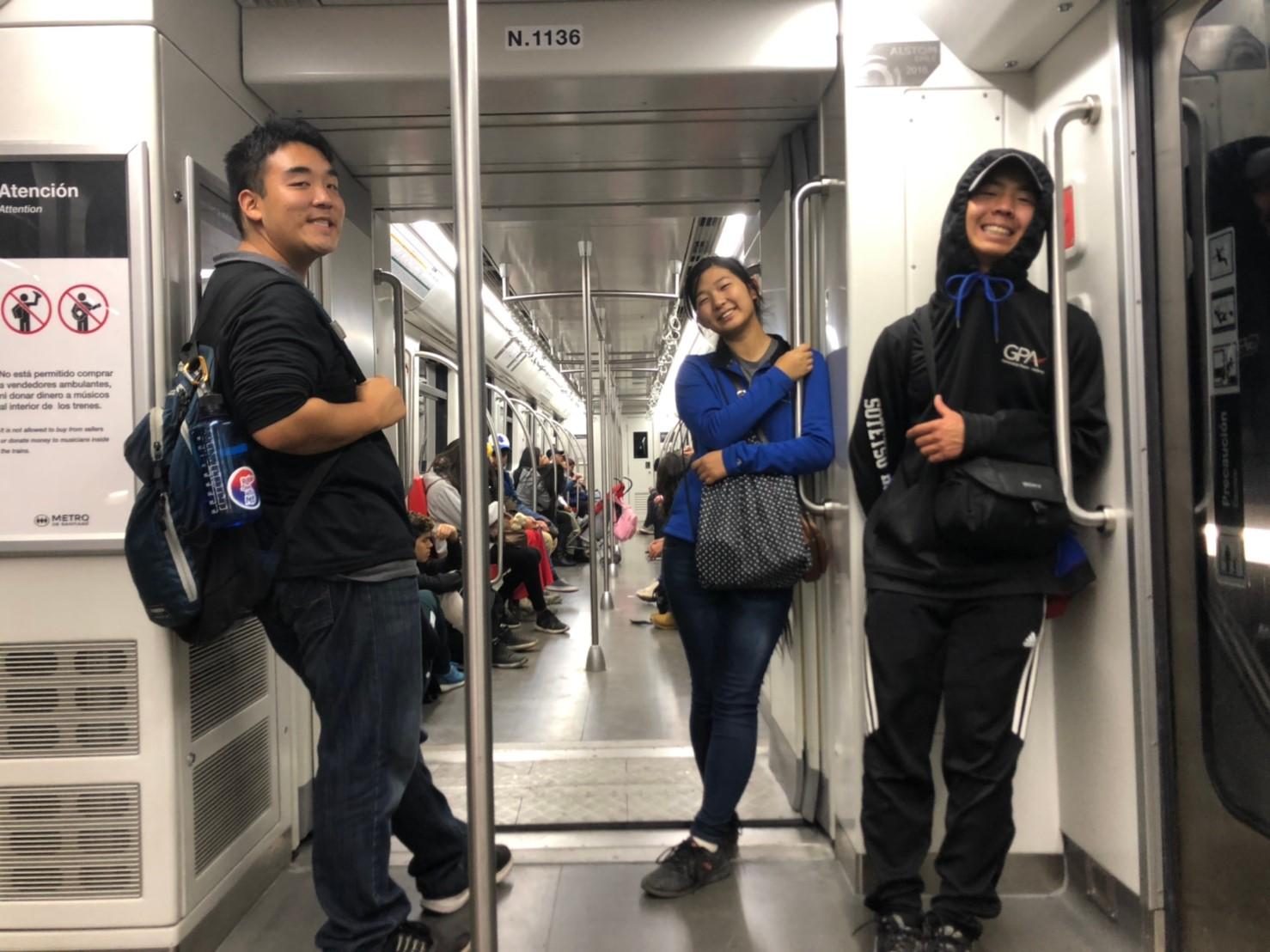 4.20 - Subway.jpg