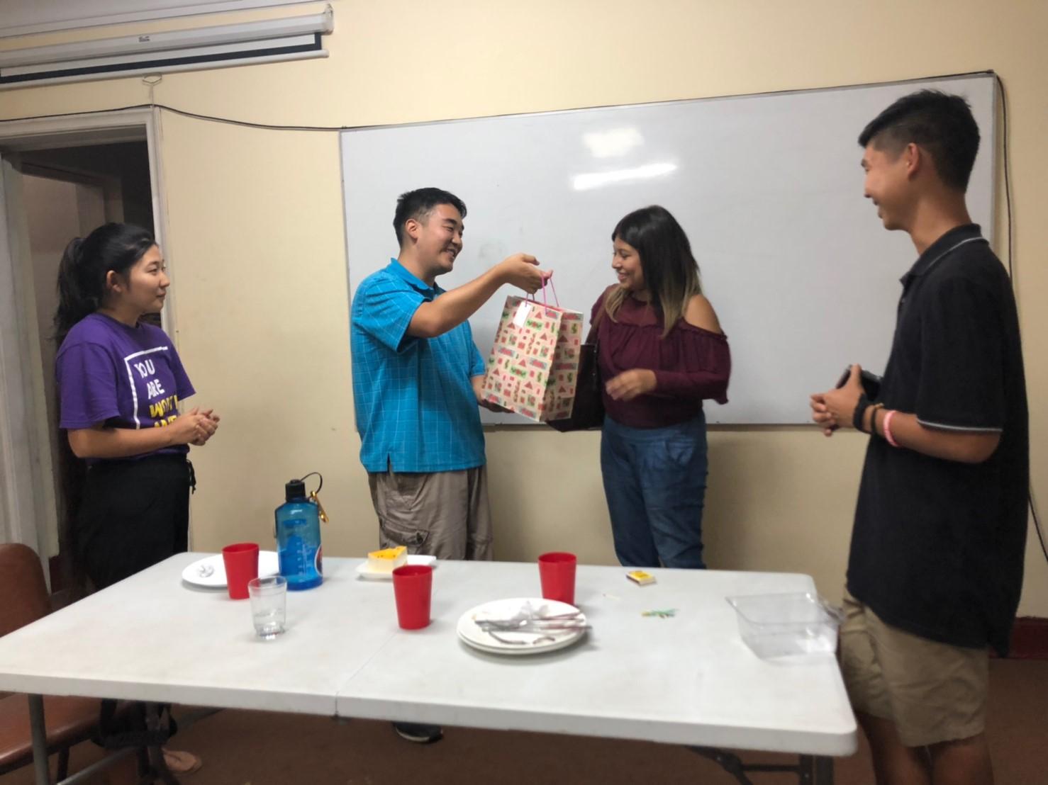 4.25 - Present Giving .jpg