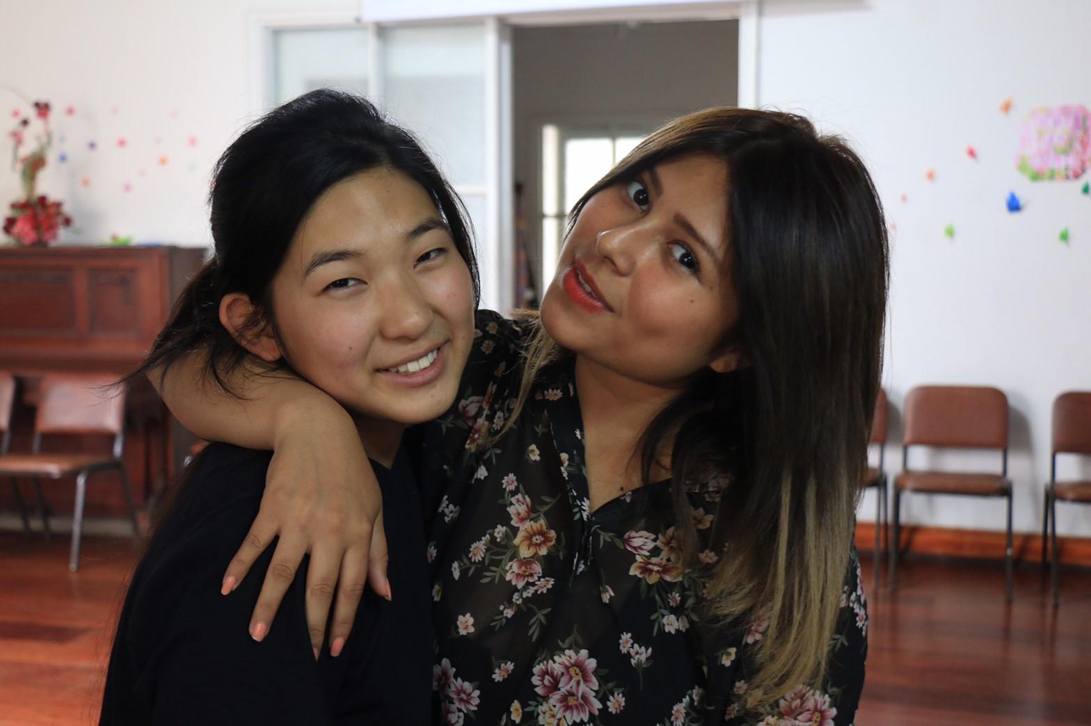 5.4 - Leydi and Kana .jpg