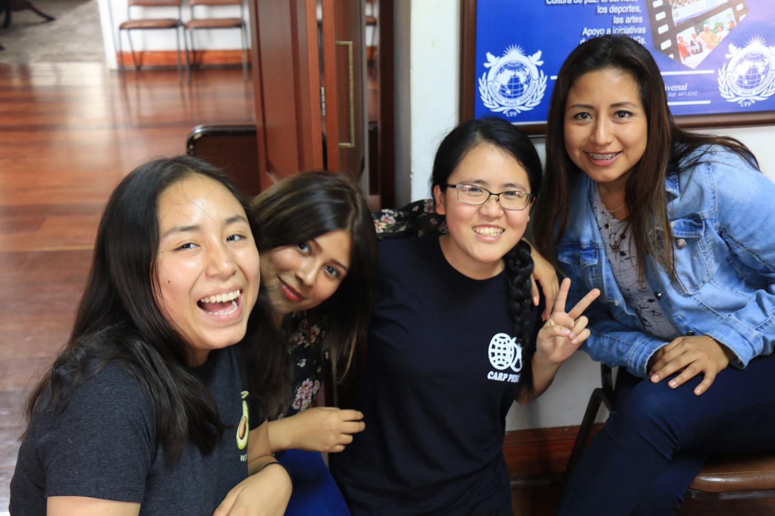 Sisters - Nao, Ley, F, Nats.jpg