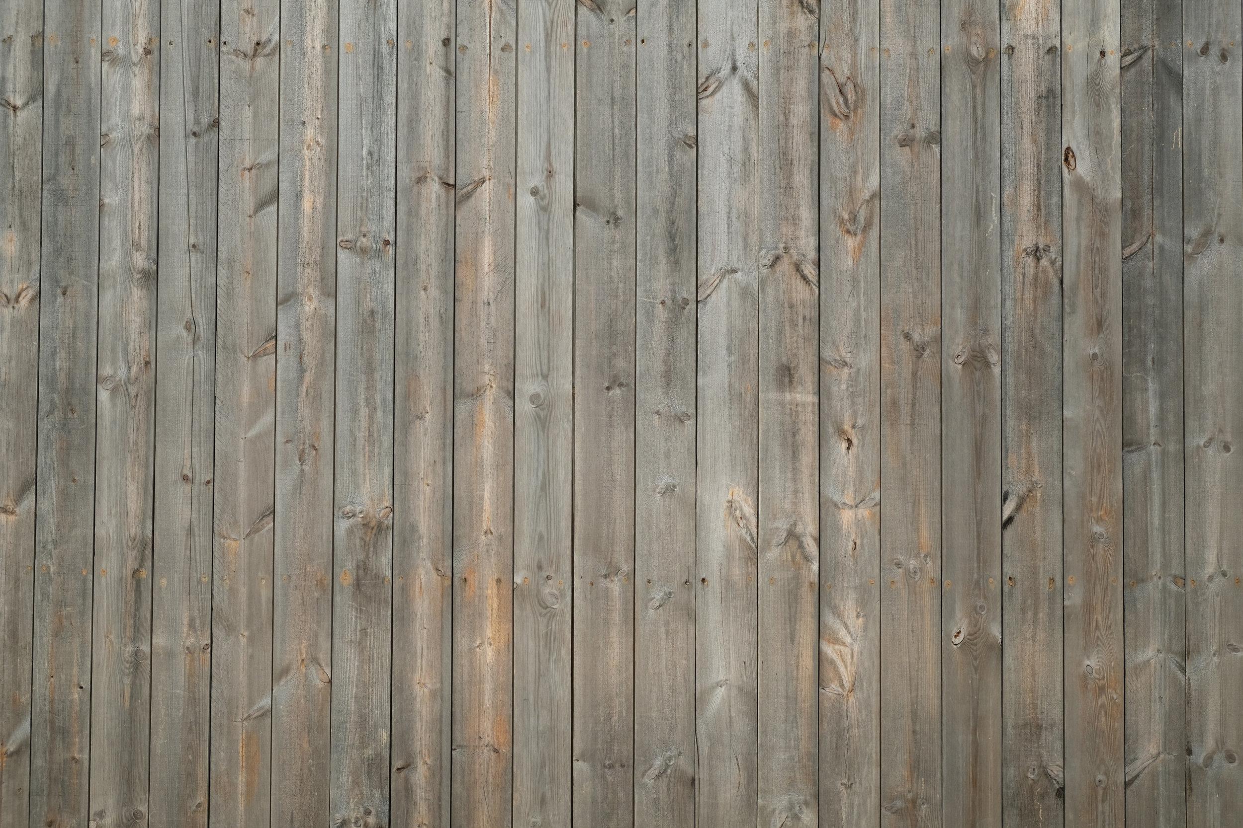 Aged reclaimed wood-1.jpg