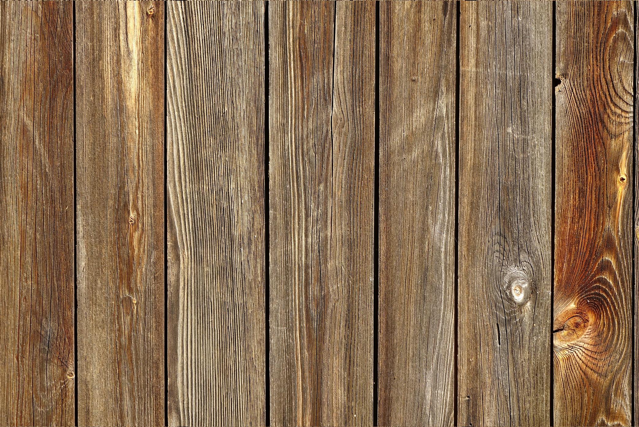 Vertical Barn Wooden Wall Planking Texture. Horizontal Brown Woo-1.jpg