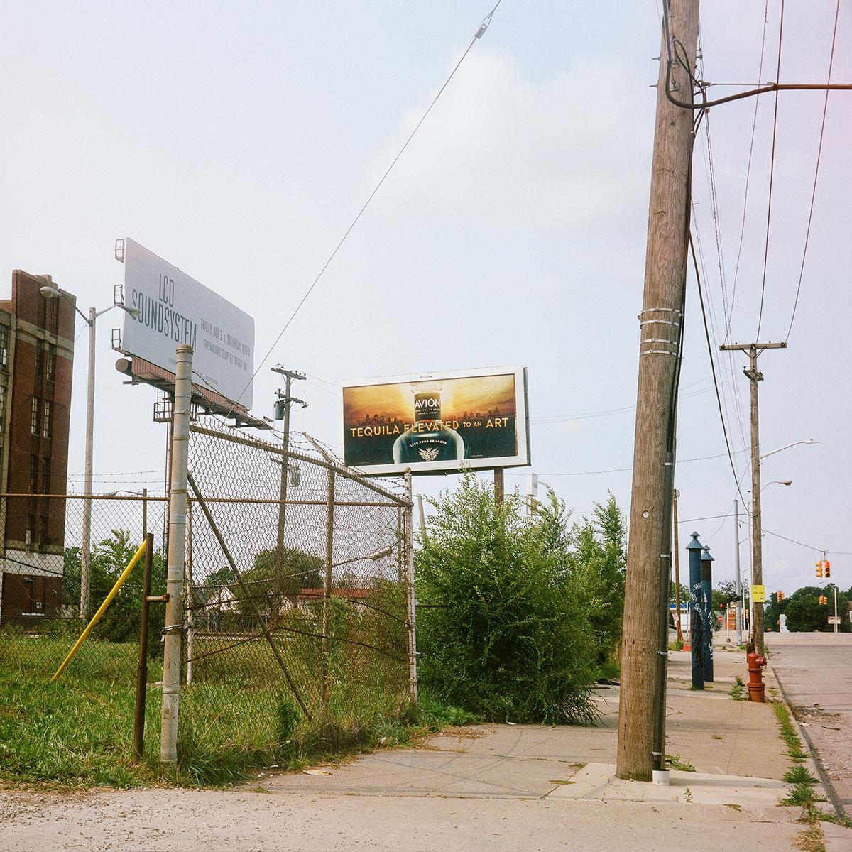 Gateway_Billboards-17.jpg
