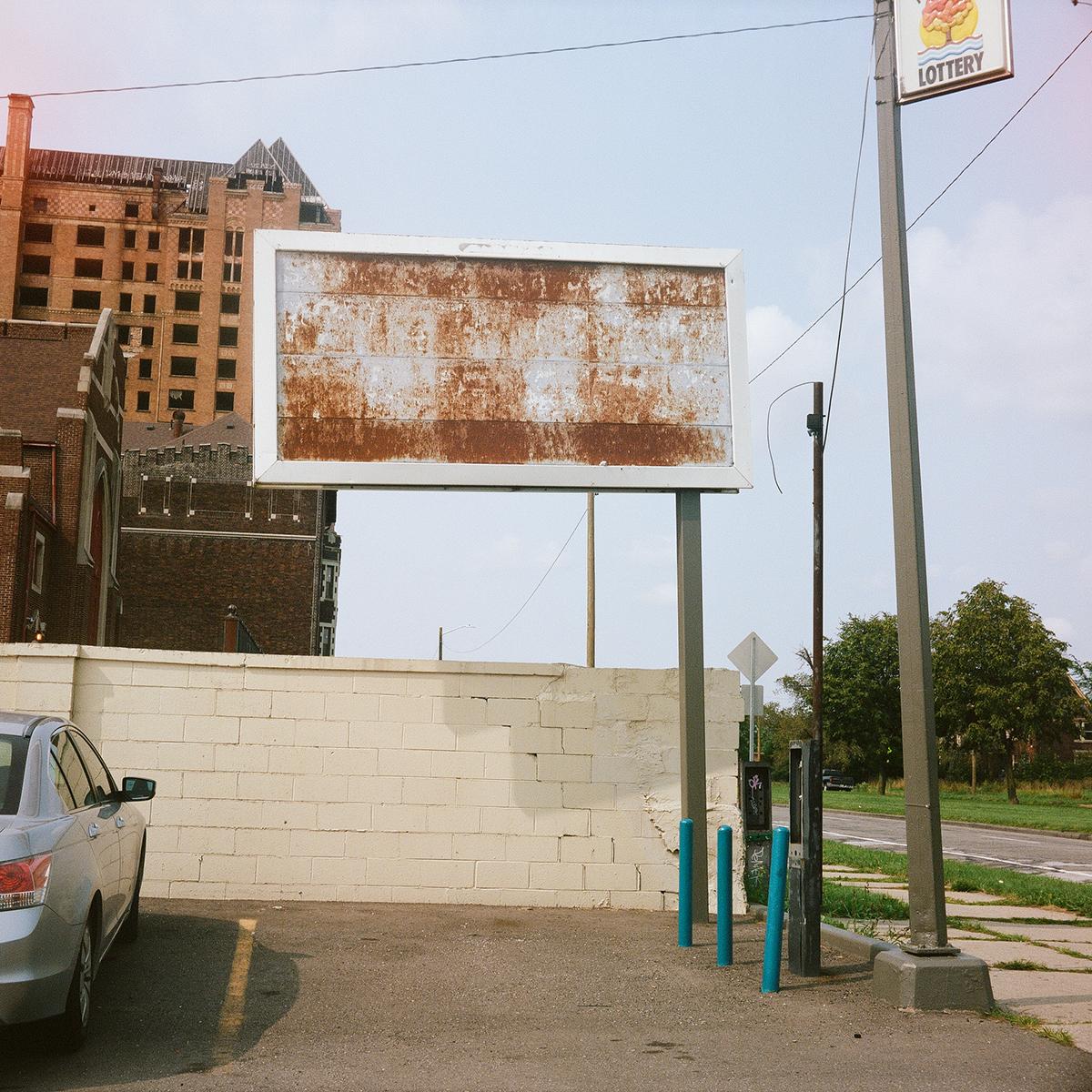 Gateway_Billboards-23.jpg