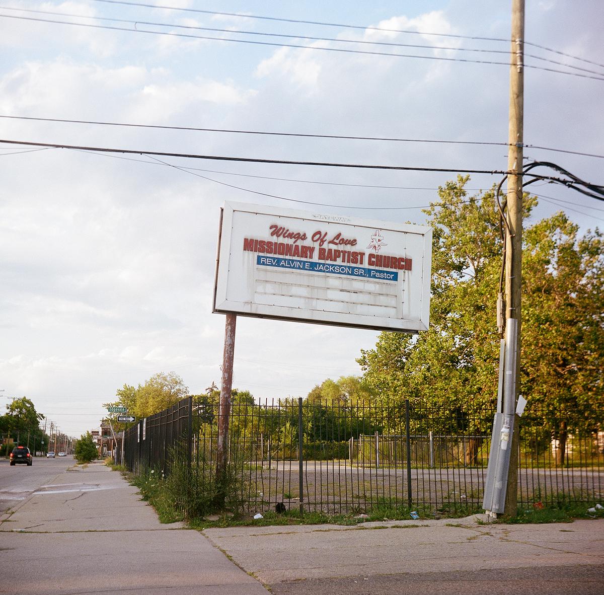 Gateway_Billboards-33.jpg