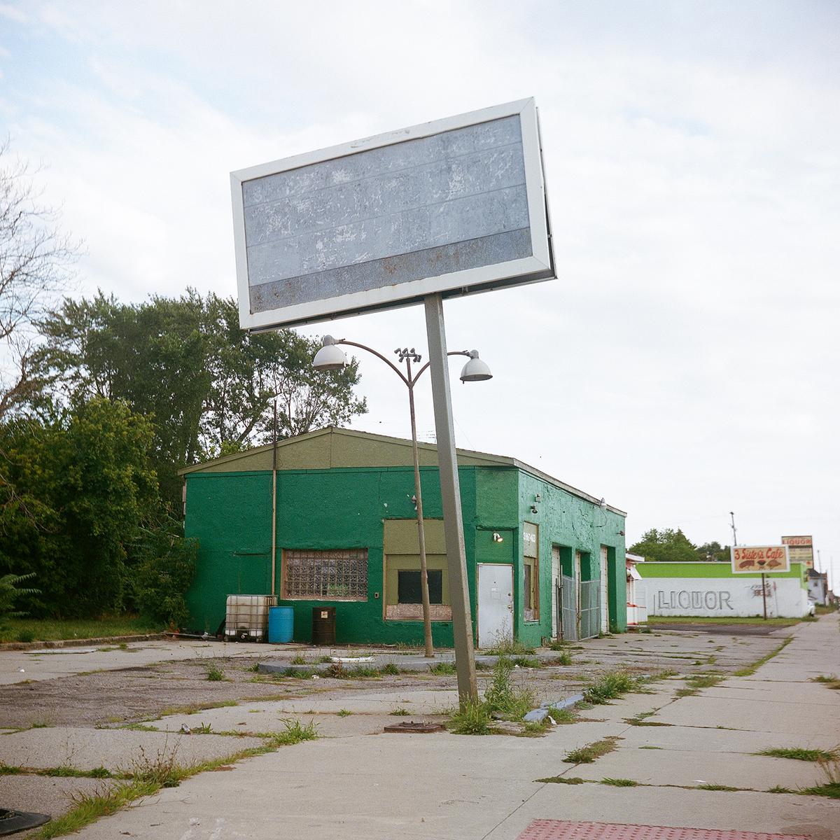 Gateway_Billboards-47.jpg