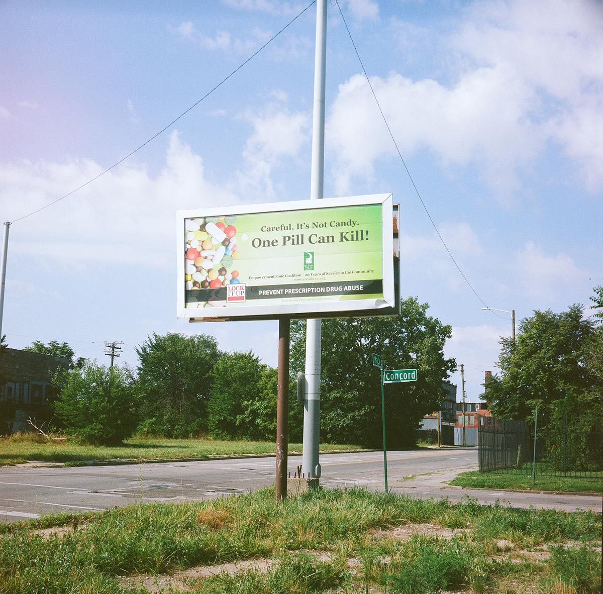 Gateway_Billboards-51.jpg