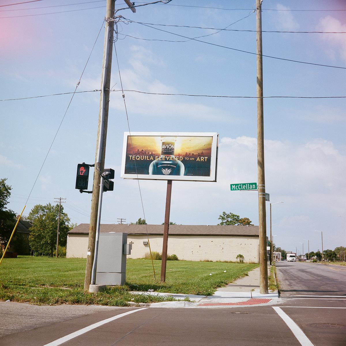 Gateway_Billboards-55.jpg