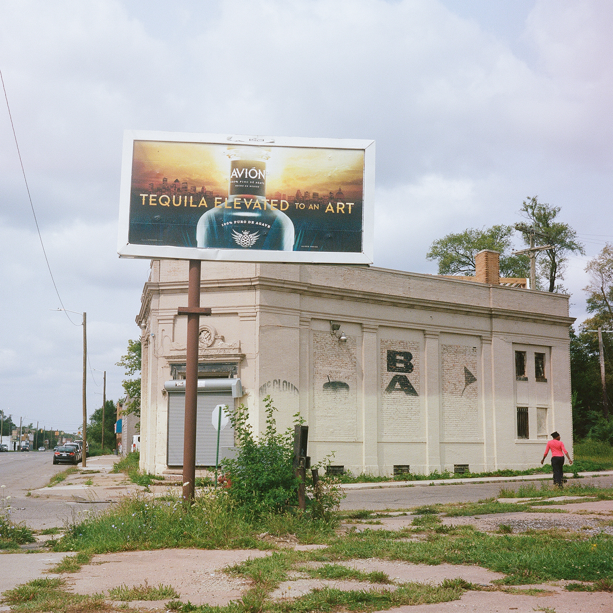Gateway_Billboards-64.jpg