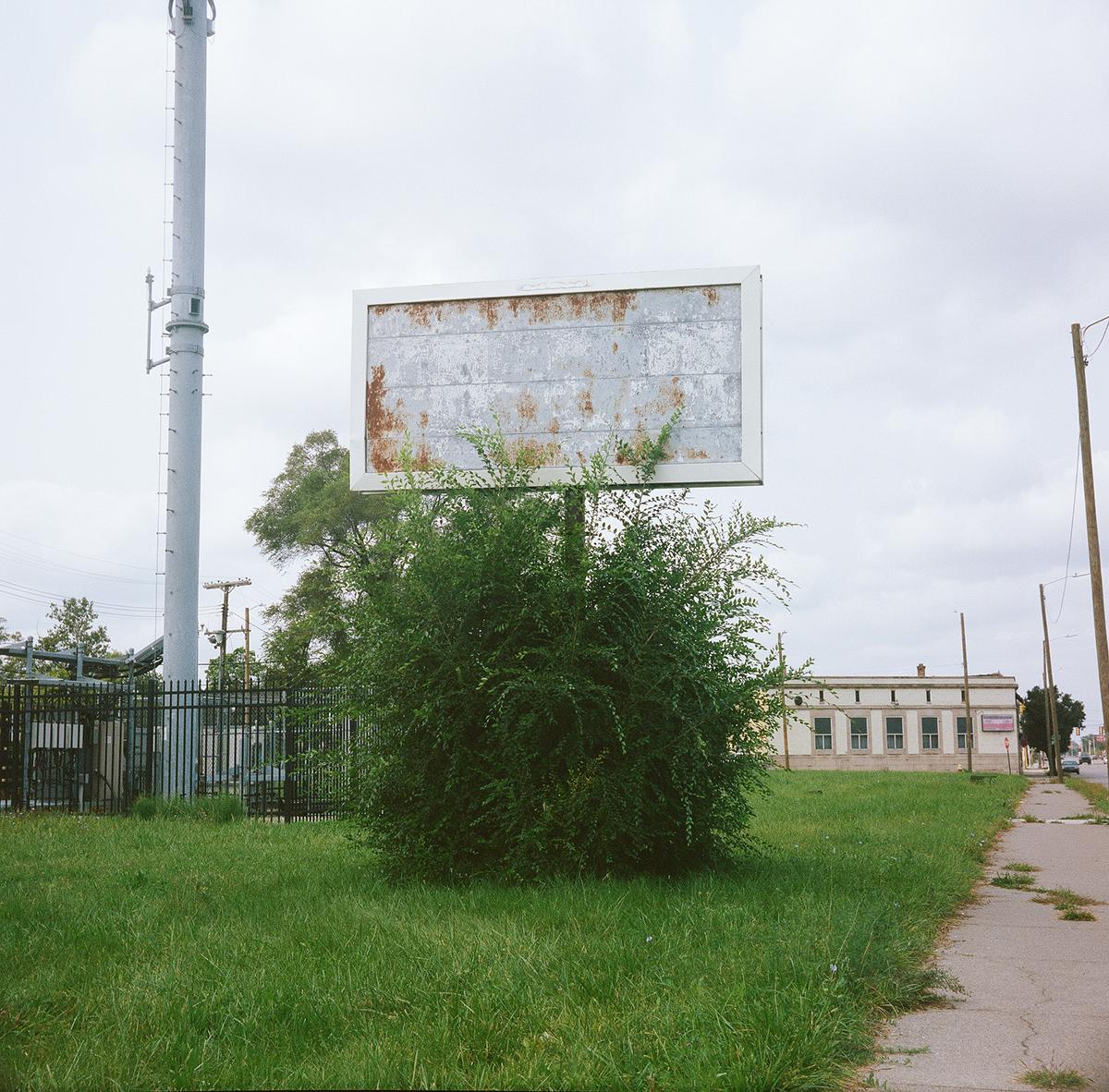 Gateway_Billboards-70.jpg
