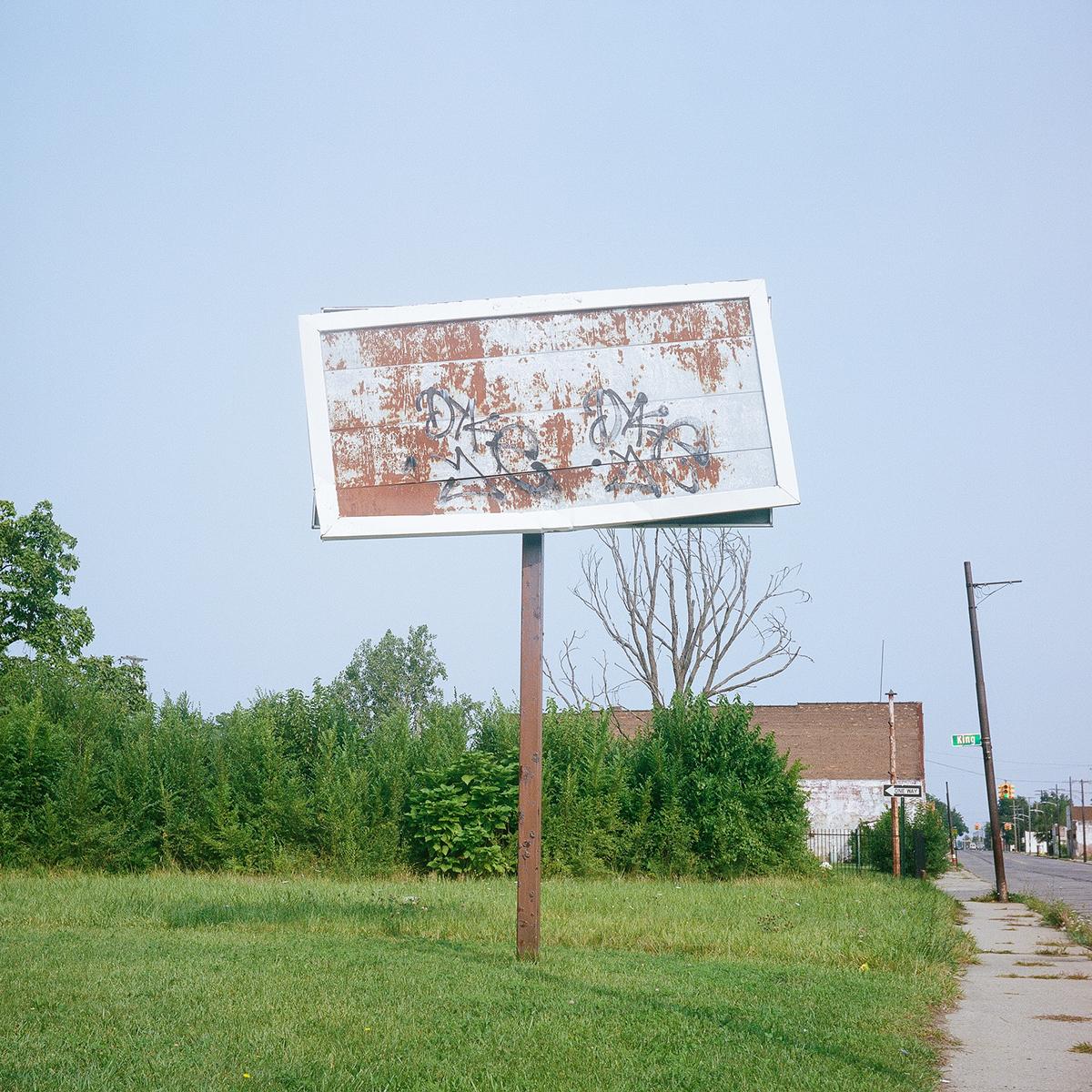 Gateway_Billboards-73.jpg