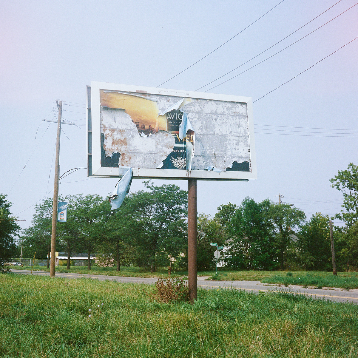 Gateway_Billboards-80.jpg
