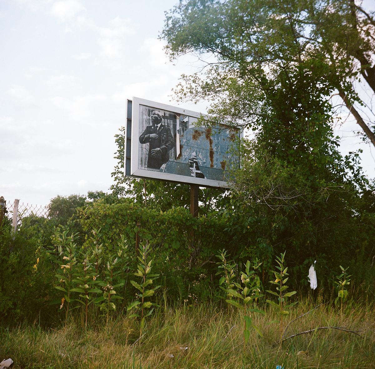 Gateway_Billboards-89.jpg