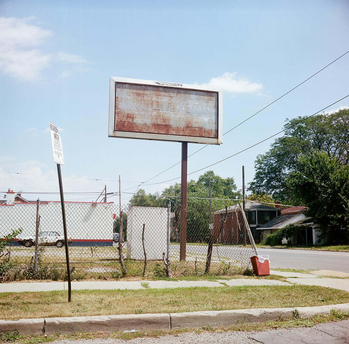 Gateway_Billboards-96.jpg