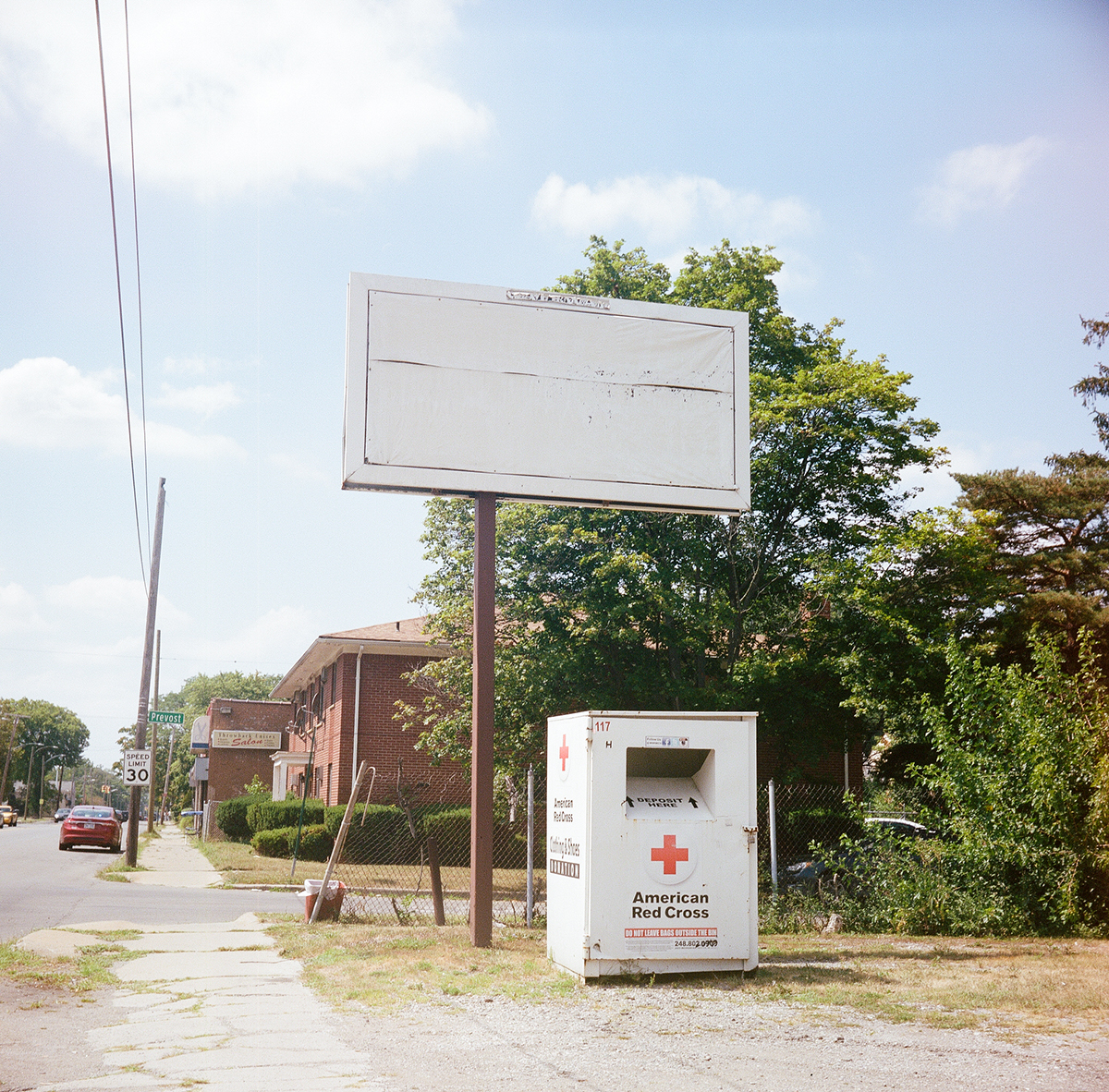 Gateway_Billboards-97.jpg