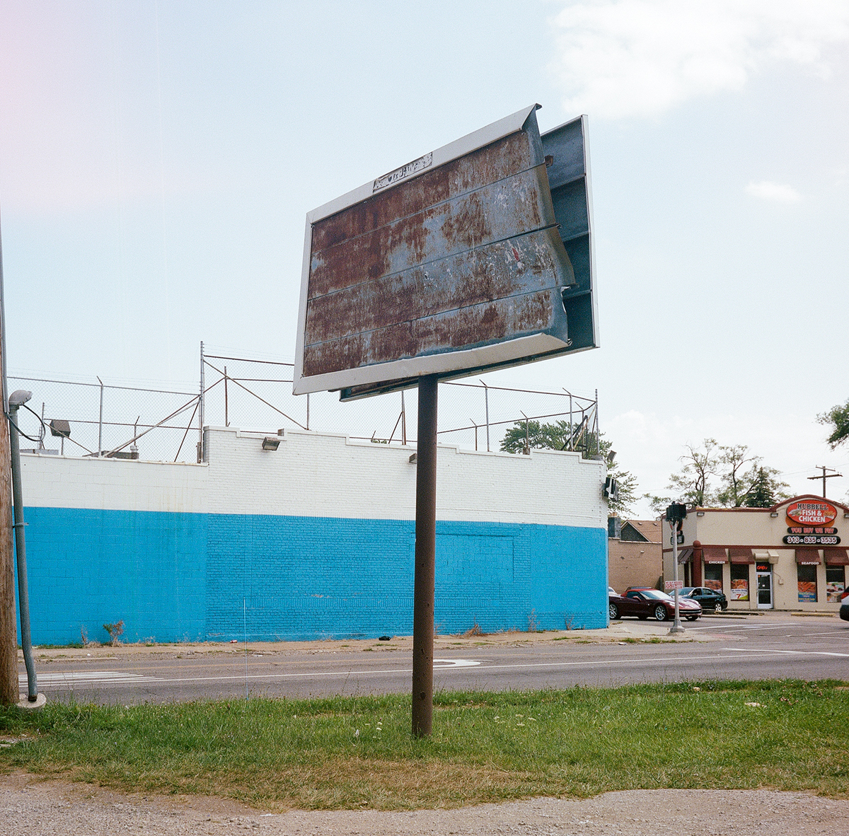 Gateway_Billboards-102.jpg
