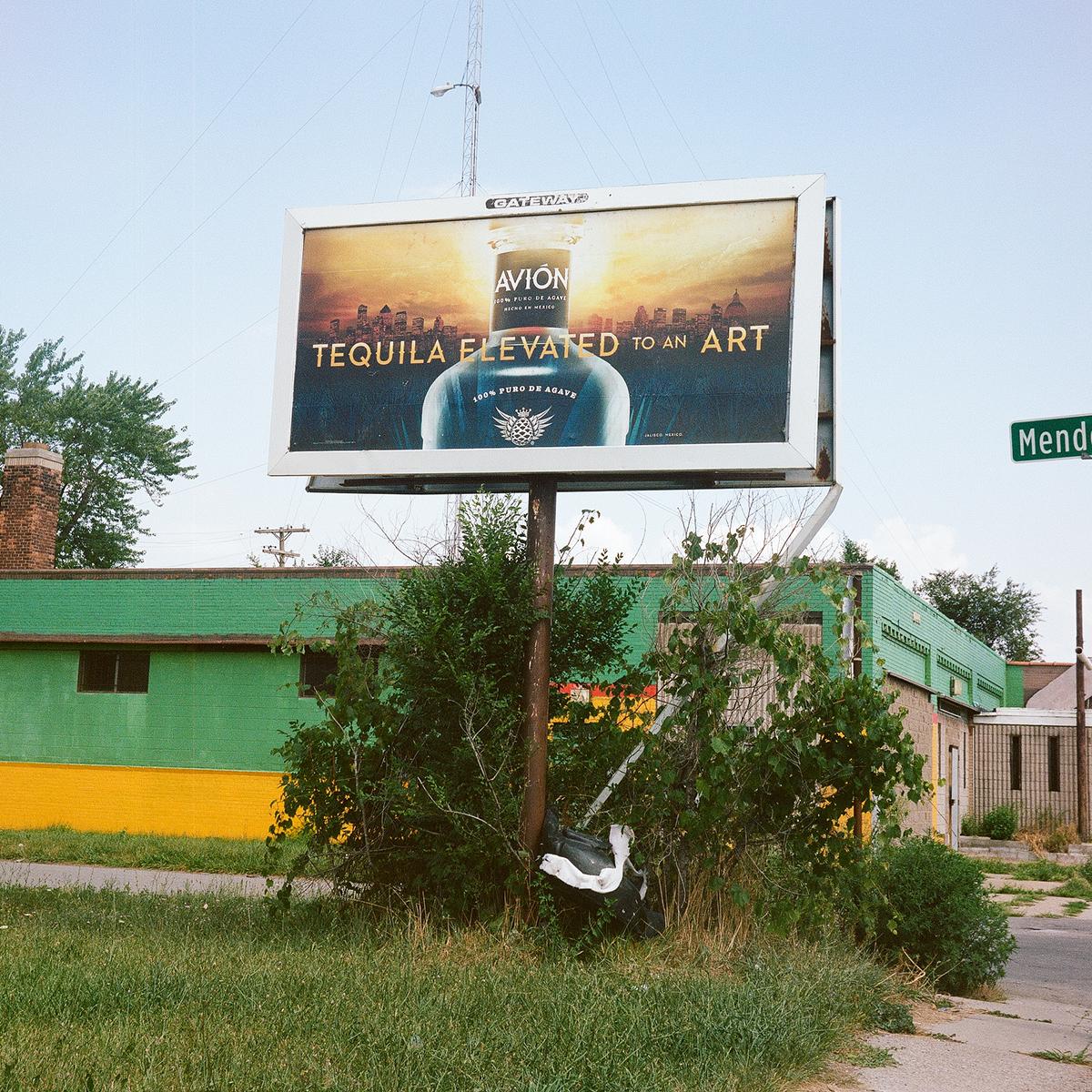 Gateway_Billboards-104.jpg