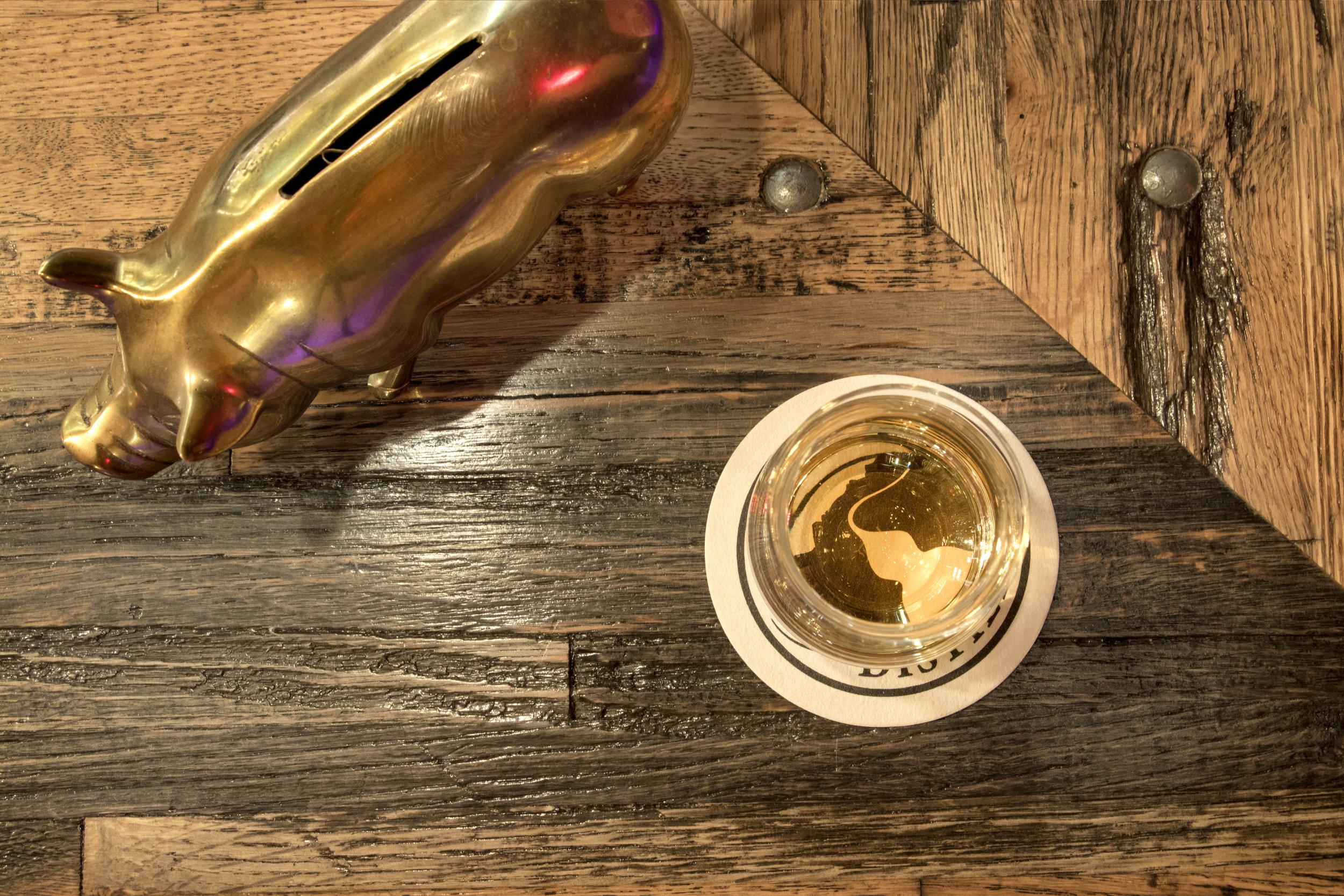 NoCo Distillery 12.jpg