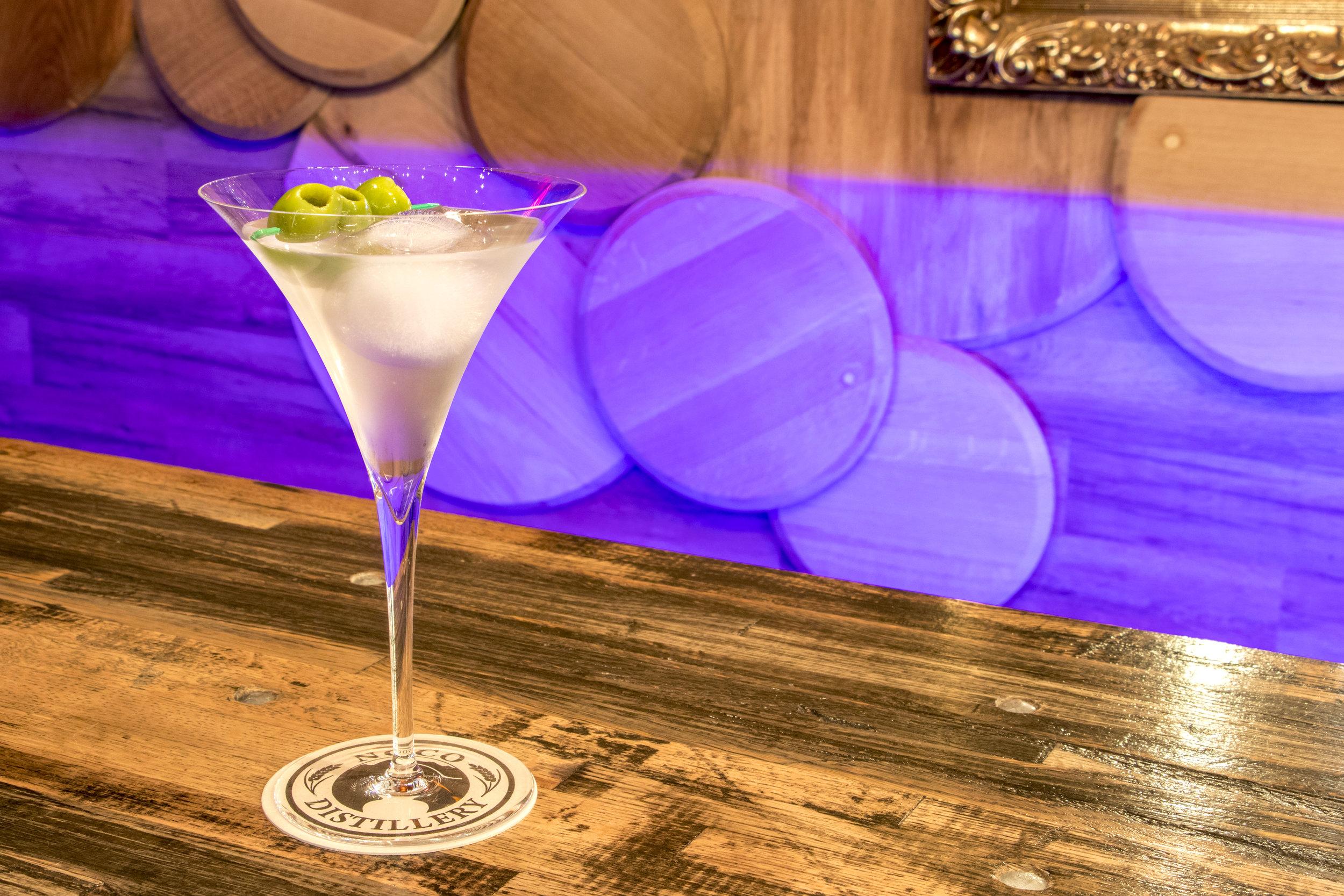 noco-distillery-speakeasy-bar-fort-collins-colorado-cocktail.jpg