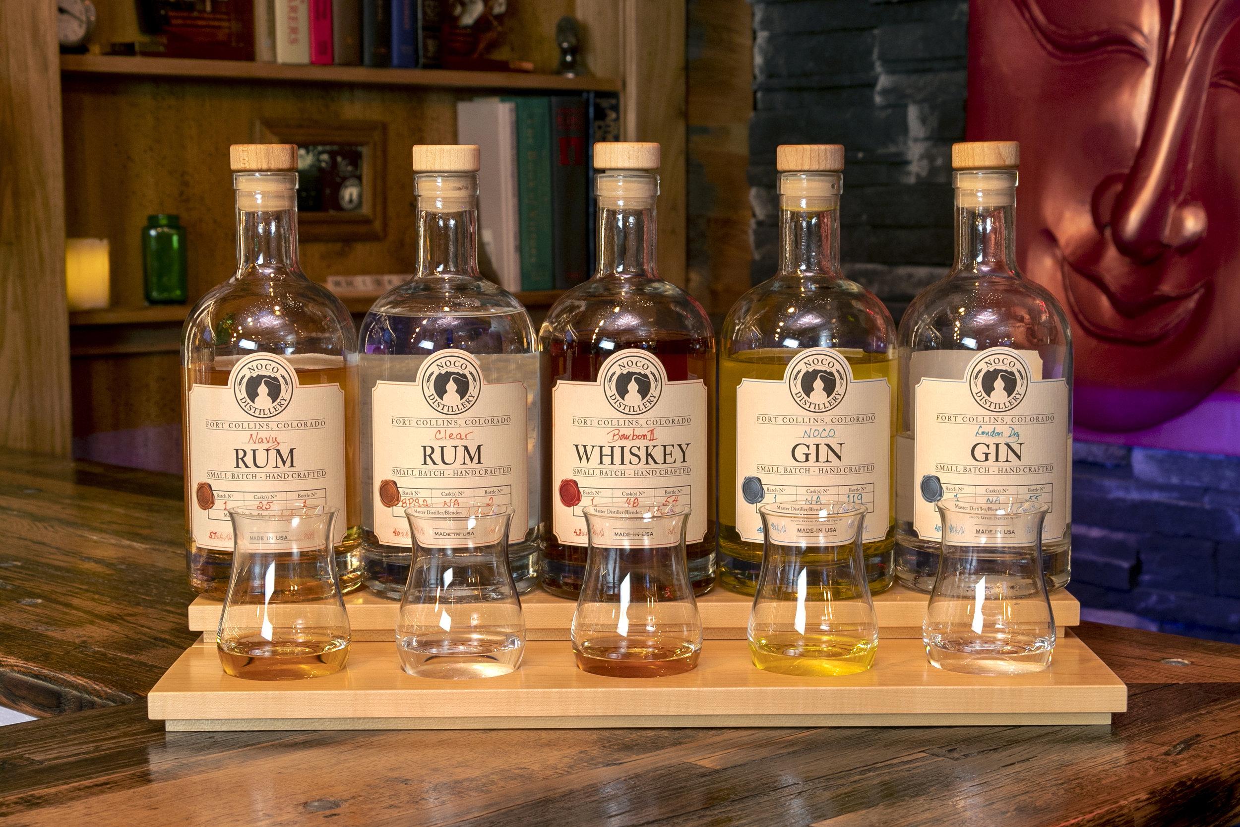 noco-distillery-speakeasy-bar-fort-collins-colorado-liquor.jpg