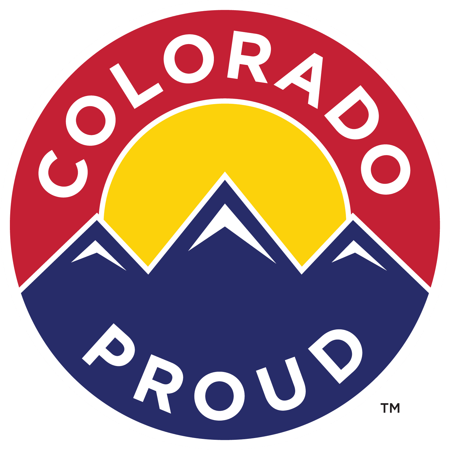 Colorado Proud new label.png