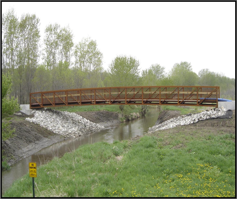 5 -Pedestrian Bridge- Marshall County, Iowa.png