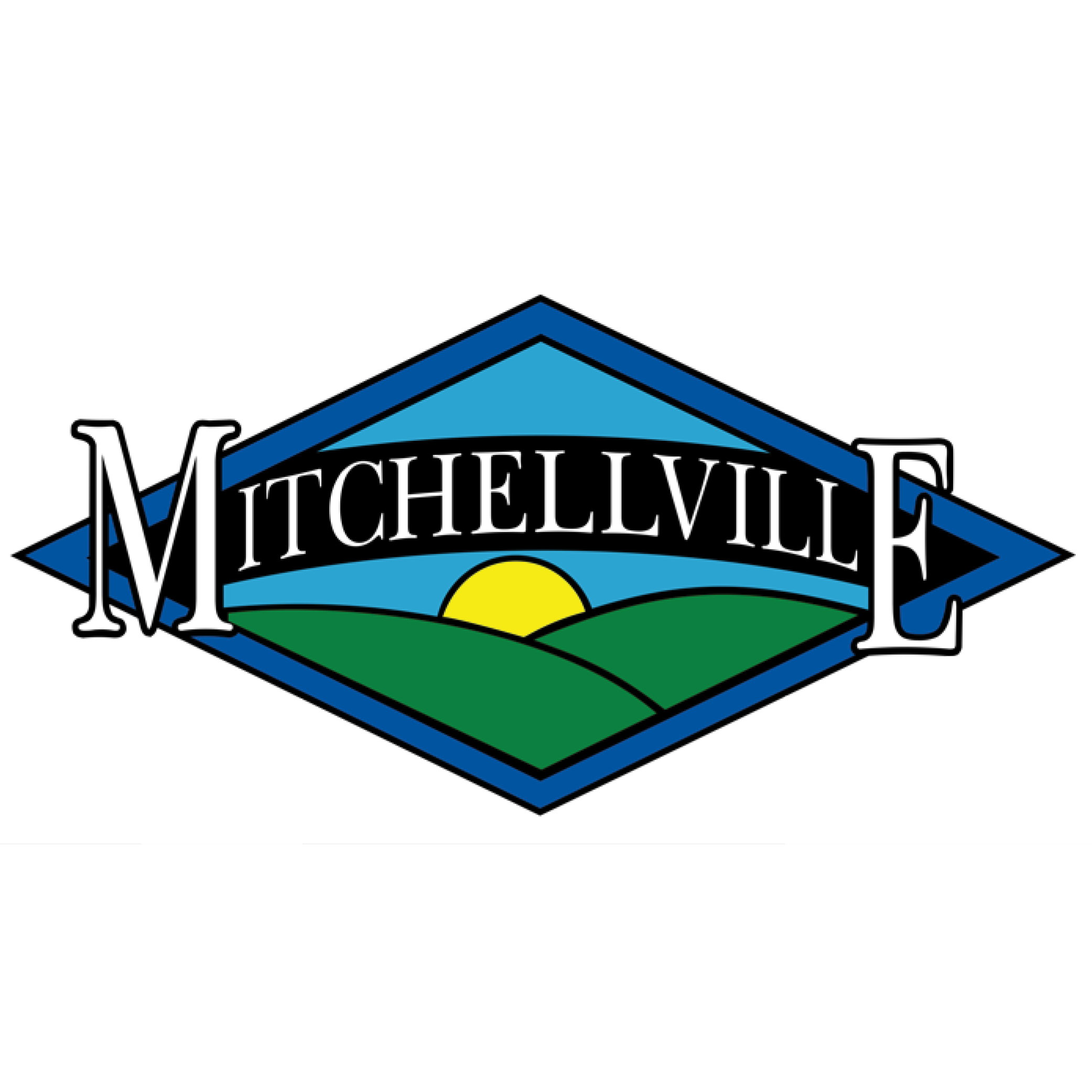 Mitchellville Square.png