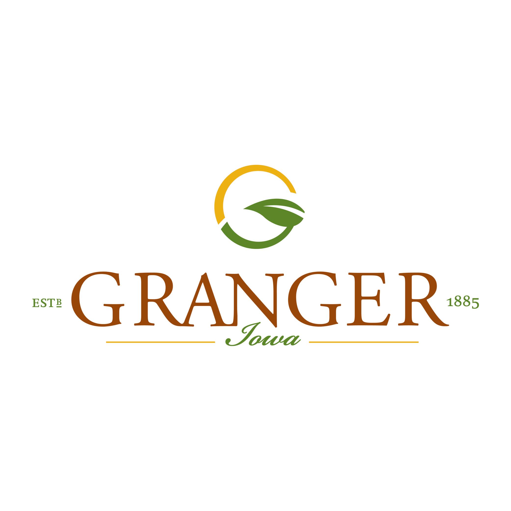 Granger Square.png