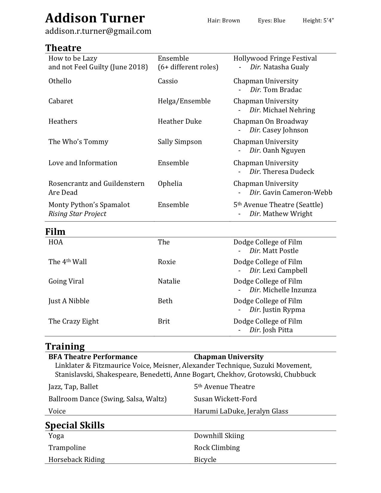Addison Turner Resume.jpg