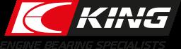 kingbearing-logo.png
