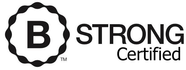 gobstrong logo.jpeg