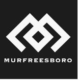 BFR Certification Course - October 4-6, 2019Climb MurfreesboroMurfreesboro, TN