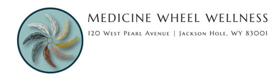BFR Certification Course - June 15, 2019Medicine Wheel WellnessJackson, WY