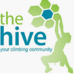 Assessment / BFR course - August 17-18, 2019The Hive Climbing and FitnessSurrey, British Columbia