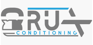 Strength and Conditioning Principles Course - December 7-8, 2019Crux ConditioningChattanooga, TN